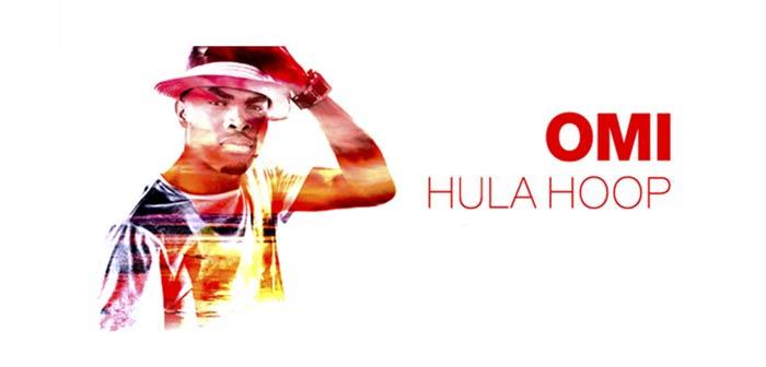 hula-hoop-omi