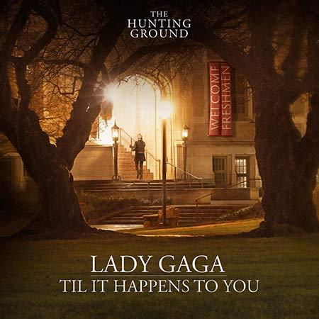 Nuevo tema de Lady Gaga