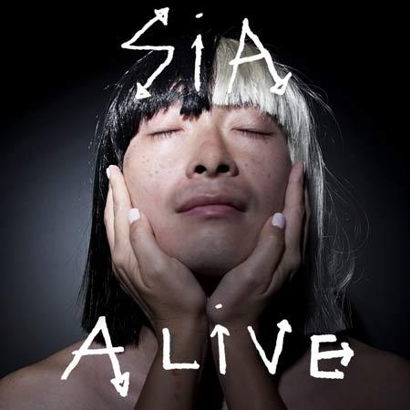 Nuevo single de Sia