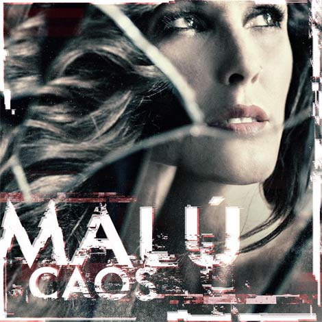 Nuevo single de Malú