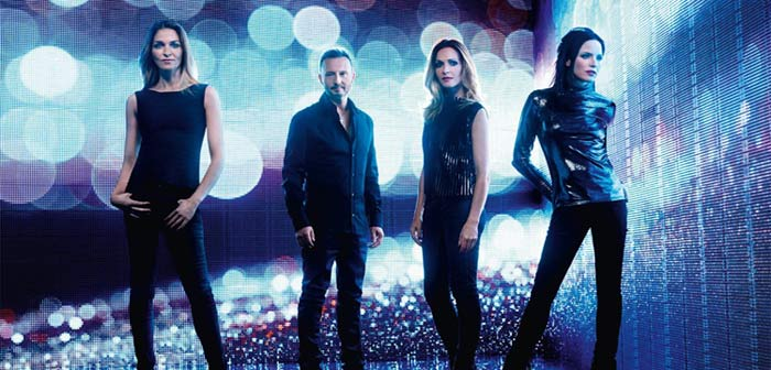 the-corrs