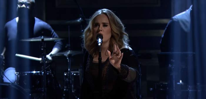 adele-tonight-show
