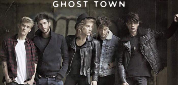 auryn-ghosttown