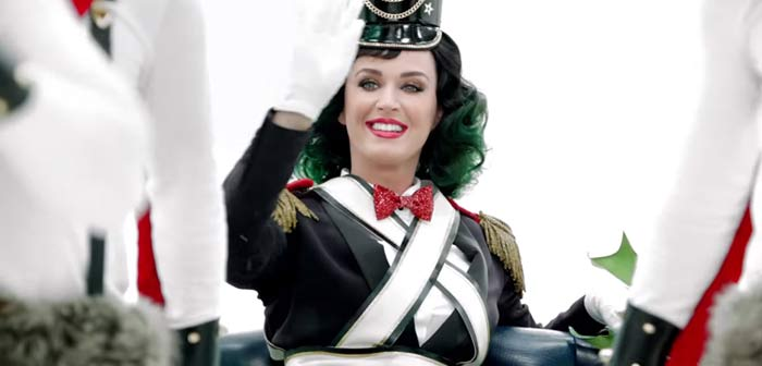 katy-perry-holiday