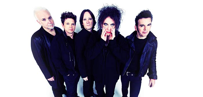 the-cure-gira
