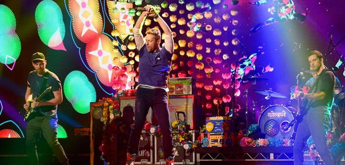 coldplay-super-bowl