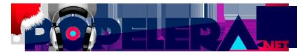 Logo de Popelera