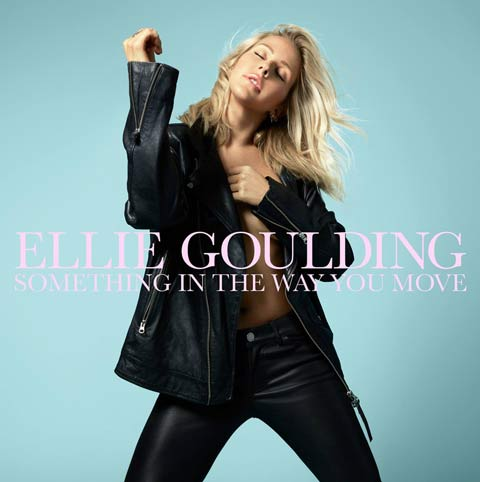 Ellie Goulding Estrena El Videoclip De Something In The