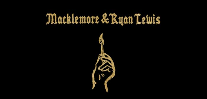 macklemore-ryan-lewis