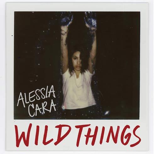 Nuevo single de Alessia Cara