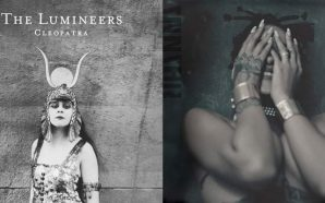 The Lumineers y Rihanna lideran las ventas estadounidenses