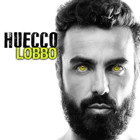 Nuevo single de Huecco