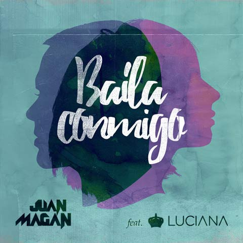 Nuevo single de Juan Magan