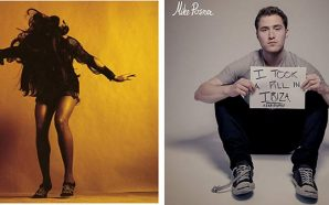 The Last Shadow Puppets y Mike Posner lideran las ventas…