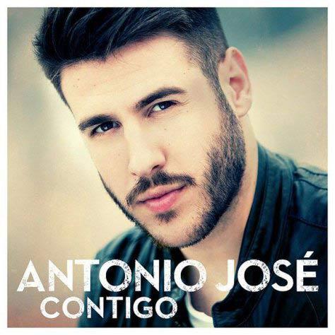 Antonio Aguilar. 118 Discos, un solo link por mega o ...