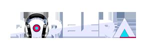 Popelera.net