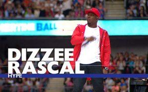 dizzee-rascal