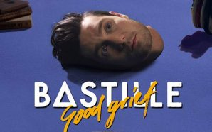 good-grief-bastille