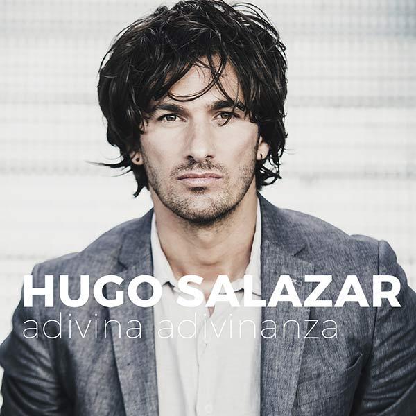 Hugo Salazar