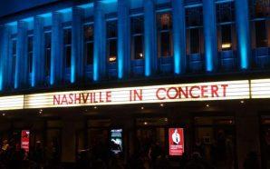 nashville-concert-londres