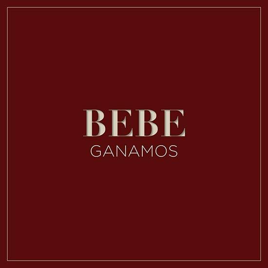 Nuevo single de Bebe