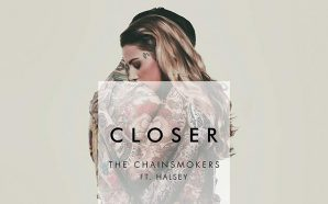 closer-the-chainsmokers
