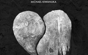 michael-kiwanuka-love