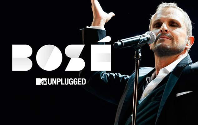 bose-mtv-unplugged