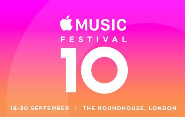 music-festival-apple