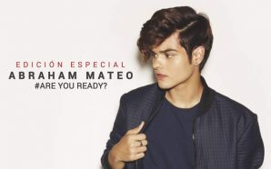 are-you-ready-abraham-mateo