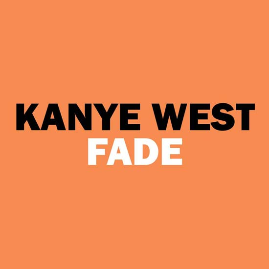 Nuevo videoclip de Kanye West