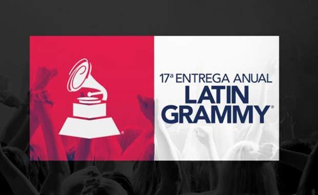 Nominados a los Latin Grammy 2016