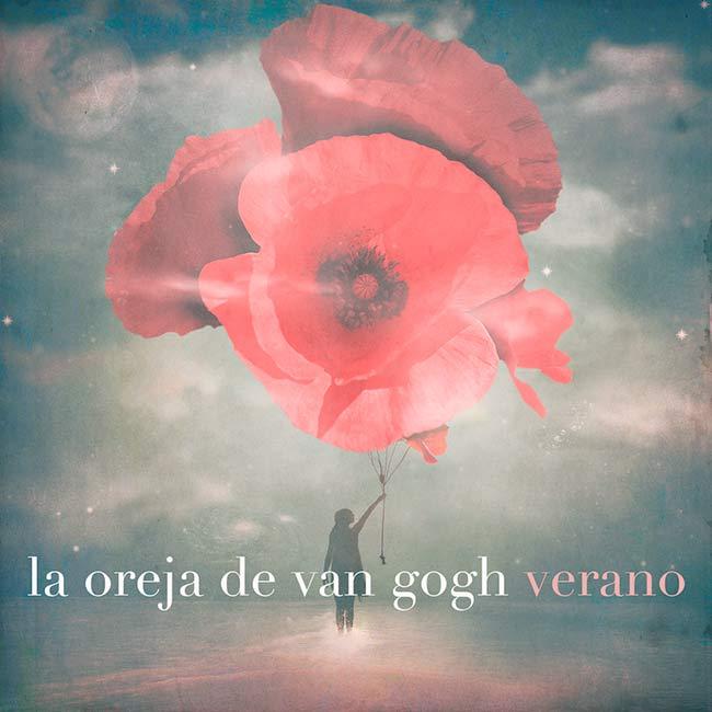 Nuevo single de La Oreja de Van Gogh