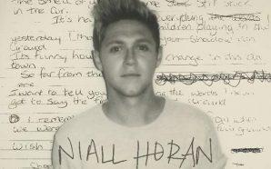 Nuevo single de Nihal Horan