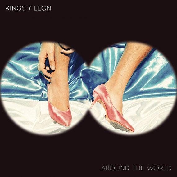 Nuevo single de Kings of Leon