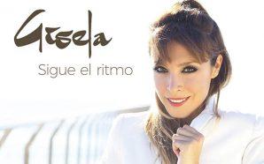 Nuevo single de Gisela