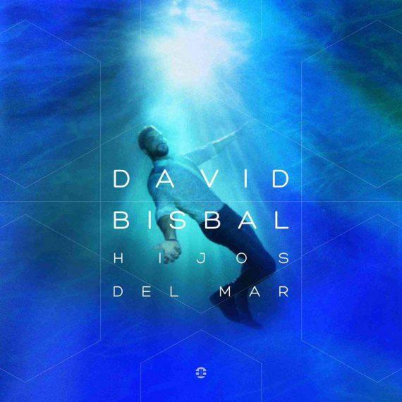 Nuevo disco de David Bisbal