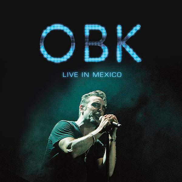 OBK en directo