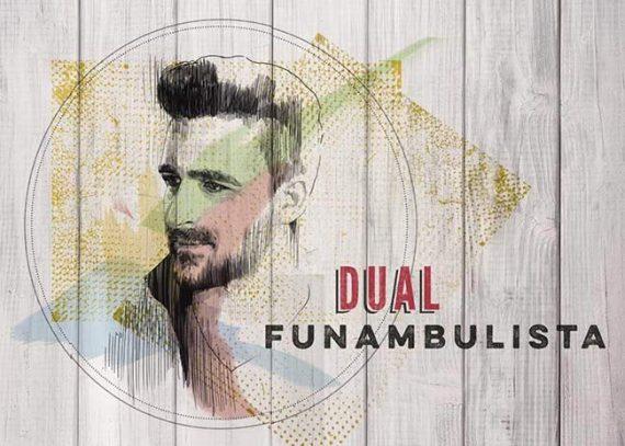 Nuevo single de Funambulista