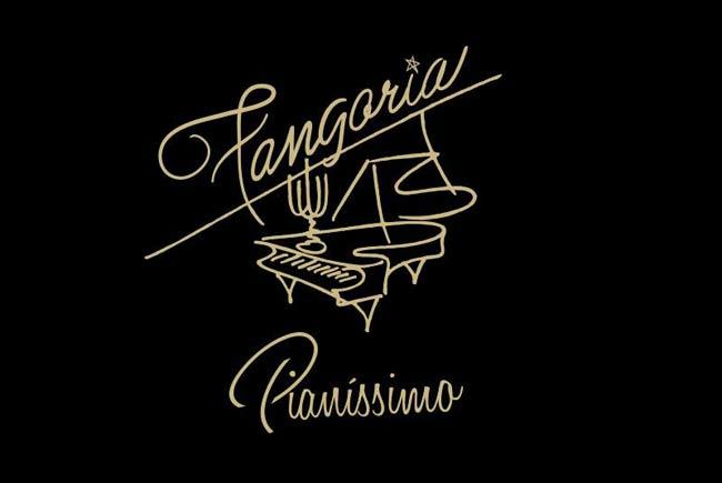 Pianíssimo de Fangoria