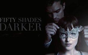 BSO de Fifty Shades Darker