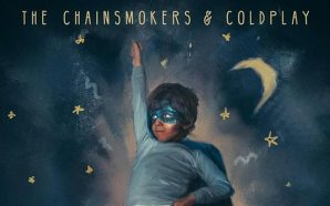 The Chainsmokers y Coldplay