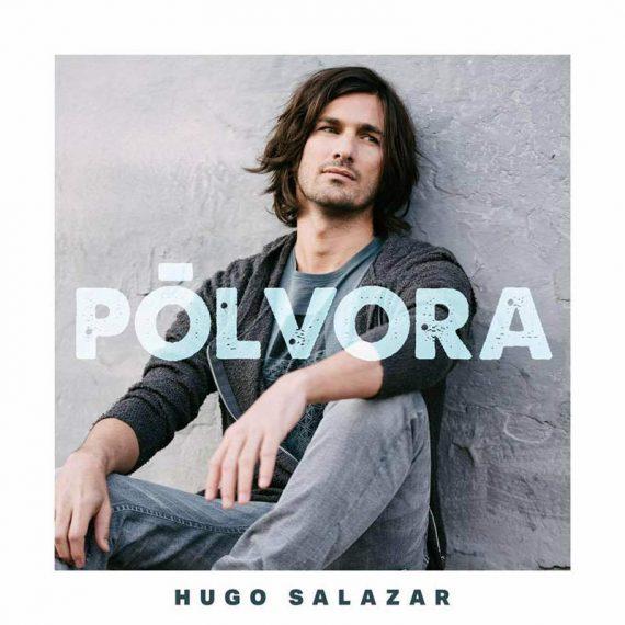 Nuevo single de Hugo Salazar