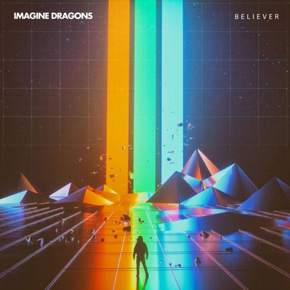 imagine-dragons-believer-570x570.jpg