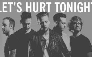 Nuevo videoclip de OneRepublic