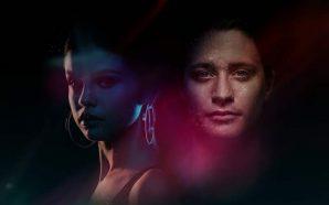 Kygo y Selena Gómez