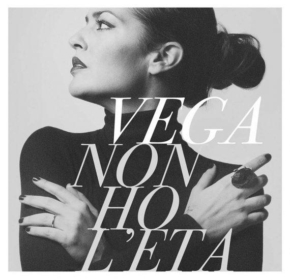 Nuevo disco de Vega