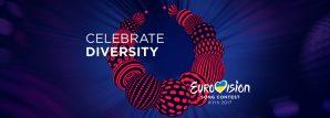 Canciones de Eurovisión 2017