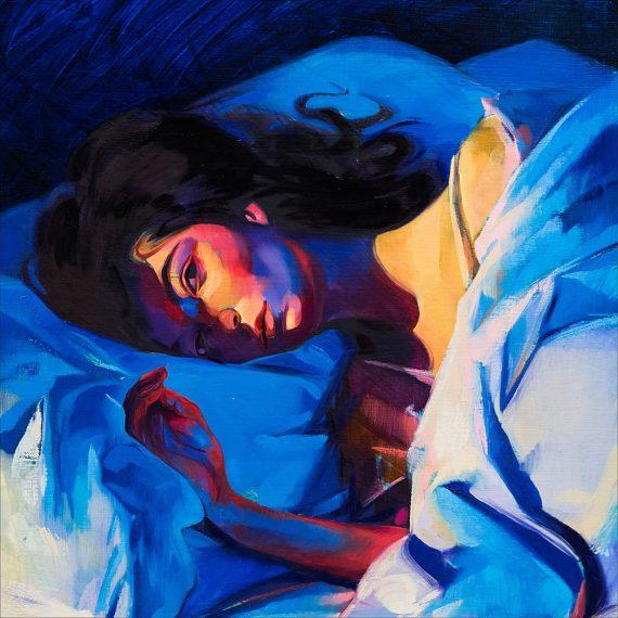 Nuevo single de Lorde
