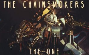 Nuevo single de The Chainsmokers